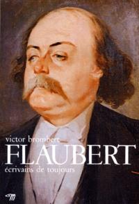 Victor Brombert - .