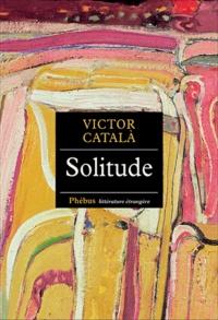 Victor Català - Solitude.