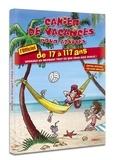 Victor Cebron de Lisle et Marine Le Flour - Cahier de vacances pour adultes.