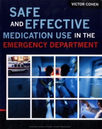 Safe and Effective Medication Use in the Emergency Department.pdf