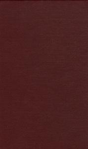 Victor Cousin - Fragments philosophiques pour servir à l'histoire de la philosophie en 5 volumes.