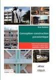 Victor Davidovici - Conception-construction parasismique.