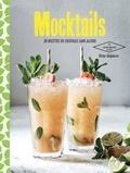 Victor Delpierre - Mocktails - 30 recettes de cocktails sans alcool.