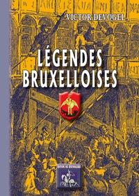 Légendes bruxelloises.pdf