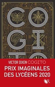 Victor Dixen - Cogito.