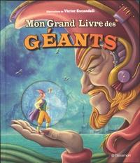 Mon grand livre des géants.pdf