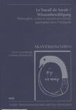 Victor Gysembergh et Andreas Schwab - Le Travail du Savoir - Philosophie, sciences exactes et sciences appliquées dans l'Antiquité.