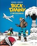 Victor Hubinon et Jean-Michel Charlier - Buck Danny Intégrale Tome 5 : 1955-1956.