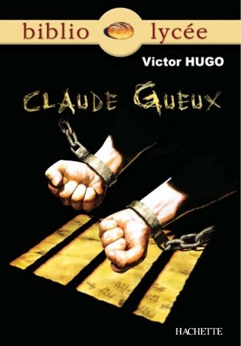 Bibliolycée - Victor Hugo, Bertrand Louët - Format PDF - 9782011606877 - 2,99 €