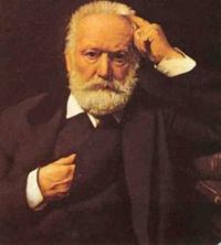 Victor Hugo - Bug-Jargal.