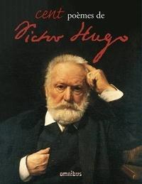 Cent poèmes de Victor Hugo.pdf
