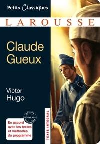 Deedr.fr Claude Gueux Image
