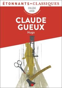 Victor Hugo et Flore Delain - Claude Gueux.