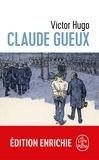 Victor Hugo - Claude Gueux.