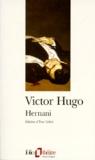 Victor Hugo - Hernani.