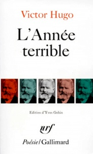 LAnnée terrible. avec des extraits de Actes et paroles - 1870-1871-1872.pdf