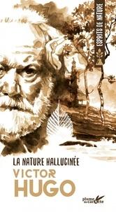Victor Hugo - La nature hallucinée.