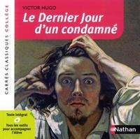 Le Dernier jour dun condamné.pdf