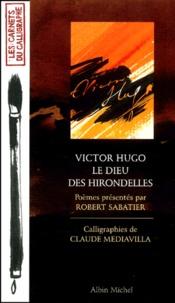 Victor Hugo - .