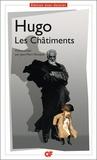 Victor Hugo - Les Châtiments.
