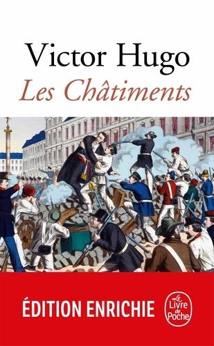 Les Châtiments - Format ePub - 9782253158622 - 4,99 €