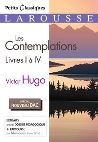 Les Contemplations, livres 1 à 4.pdf