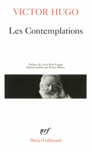 Les Contemplations.pdf