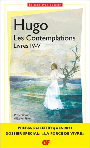 Les contemplations - Format ePub - 9782080208859 - 4,99 €
