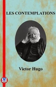 Victor Hugo - Les contemplations.
