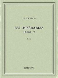 Victor Hugo - Les Misérables 2.