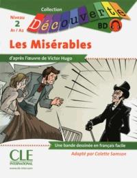 Les Misérables Niveau A1/A2.pdf