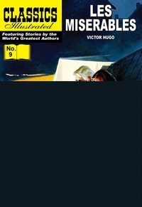 Victor Hugo et William B. Jones - Les Miserables.