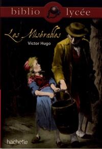 Livre en ligne download pdf gratuit Les Misérables ePub 9782011689962