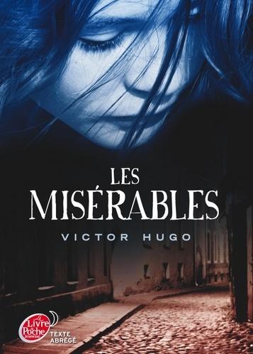 Les misérables - Format ePub - 9782013235006 - 3,99 €