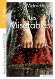 Victor Hugo - Les Misérables.