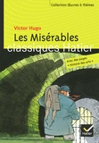 Victor Hugo - Les Misérables - Extraits.