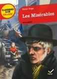 Victor Hugo et Dominique Lanni - Les Misérables.