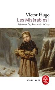 LES MISERABLES. Tome 1.pdf