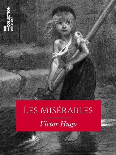 Les Misérables. Texte intégral