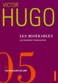 Les misérables - Victor Hugo pdf epub