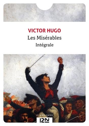 Les Misérables - Victor Hugo - Format ePub - 9782823806359 - 10,99 €
