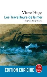 Ebook for dsp by salivahanan téléchargement gratuit Les Travailleurs de la mer (Litterature Francaise) 9782253093398 PDF iBook