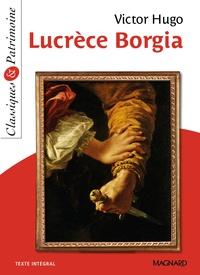Lucrèce Borgia.pdf