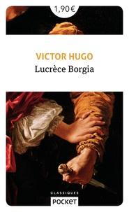 Accentsonline.fr Lucrèce Borgia Image