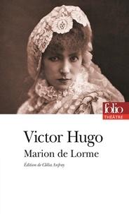 Marion de Lorme.pdf
