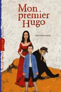 Mon premier Hugo.pdf