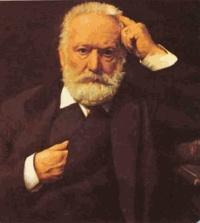 Victor Hugo - Napoléon le Petit.