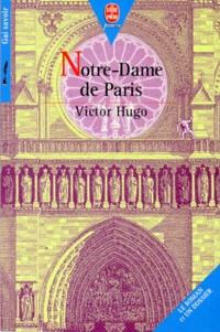 Ucareoutplacement.be Notre-Dame de Paris - [version abrégée Image
