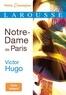 Victor Hugo - Notre-Dame de Paris - Texte intégral.