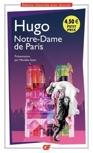Manuel électronique téléchargement gratuit Notre-Dame de Paris